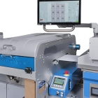 Cartes has launched Jet D-Screen, a digital embellishment unit allowing to create multi-layer effects