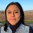 Liliana Cedeño joins PrimeBlade as technical sales manager at its Mexico City office
