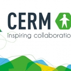 Cerm, a global provider of MIS software for the printing industry, has acquired full independence through a management buyout from Heidelberger Druckmaschinen AG (Heidelberg).