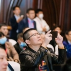 Labels & Labeling China has organized Label Day in Chongqing on October 19, 2021, which attracted more than 150 label converters, representatives from industry associations, suppliers, and media