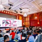 Labels & Labeling China has organized Label Day in Qingdao, Shandong Province which attracted more than 200 representatives from industry associations, printing colleges, label converters, media and suppliers