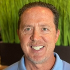 Miraclon has appointed Chris Mitchell as Midwestern US sales manager