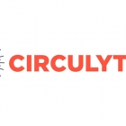 UPM Raflatac took part in the Ellen MacArthur Foundation's Circulytics assessment for the second time, and with this year's updated methodology, it received an overall score of B-