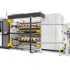 Morancé Soudure installs automated Comexi S1 DT