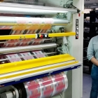Plásticos Correa installs Comexi SL3 laminator to expand its production capabilities