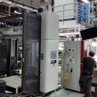 Swedish flexible packaging converter Trioplast has invested in an update of its Comexi machinery