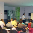 Comexi CTec celebrates 10 years of support