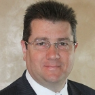 Contiweb has appointed Gene French as sales manager for the United States