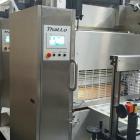 Thallo offset press