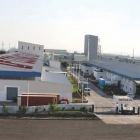 Aurangabad facility of Cosmo films