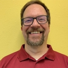 Channeled Resources Group (CRG) has appointed Dan Cain as director of Quality and Engineering for the CRG Liner Division