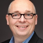 Dantex Group has appointed Frank Spindler as a new application engineer joining its service team in Germany