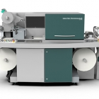 Syracuse  Label & Surround Printing will take delivery of theDantex PicoColour in Q1 2020
