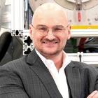 Dario Urbinati has been appointed as new head of sales at Gallus