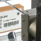 DataLase wraps up a productive 2020