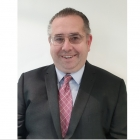 TSC Auto ID Technology EMEA has appointed Dave Huckle to the position of sales manager for the UK and Nordics.