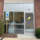 DCS USA moves to larger location in Morrisville