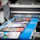 Baker Labels launches BakPac for digitally printed flexible packaging