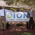 Dion Labels has invested in a solvent and VOC-free flexo platemaking technology, Kodak Flexcel NX Ultra