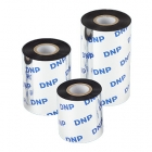 DNP Imagingcomm Europe has introduced M295HD 4.0, an extra-long thermal transfer ribbon designed for in-line printing of flexible packaging materials.