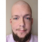 Domino North America has appointed Samuel Frist as a digital printing service engineer as it continues to build its digital printing business