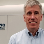 Domino Digital Printing North America's technical helpdesk team has implemented a Kaizen continuous improvement strategy to drive success for customers through increased problem resolution over the phone