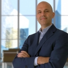 Domino Printing Sciences has appointed Alberto Sanson as its new chief information officer