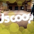 Dscoop Edge rescheduled