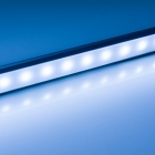 DuPont has launched a new Cyrel Lightning UV-LED exposure plate family optimized to match access time and plate performance