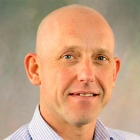 Durst North America has appointed Steve Lynn as the director and general manager for new markets