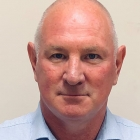 Durst has appointed Simon Cosh its new UK and Ireland label business development manager