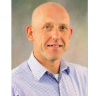 Durst North America has appointed Steve Lynn as a Director.