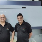 Durst Tau330 digital UV inkjet press installed at Astron Packaging