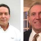 Durst has appointed industry veterans David Schwerdtmann and Dennis Eaves to the North American team to expand its footprint in the label market.