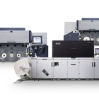 Durst has secured a 100th order for Tau 330 RSC UV inkjet single-pass label press from a major label converter in Europe