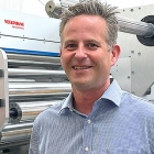 James Boughton, managing director of Edale