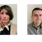 British manufacturer Edale has appointed Lithomecanica as its new agent in Greece and Cyprus.