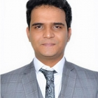 Sharad Gaur appointed as Edale's service and installation engineer in India