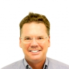 Industry leader Scott Schinlever returns to EFI as inkjet chief operating officer