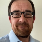Epson Europe has strengthened its OEM printhead sales operations across the EMEAR region with the appointment of a new business development manager, Paddy O'Hara.
