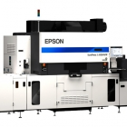 Epson has added new e-learning materials to the SurePress L-6534VW UV website