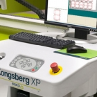 Esko has announced the planned sale of its Kongsberg digital finishing business to OpenGate Capital