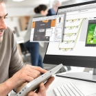 Esko has unveiled a significant new release of the Automation Engine workflow software
