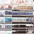 Esko has partnered with Boots Retail USA to introduce a streamlined content process that increases productivity by an estimated 50 percent