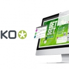 Esko has signed a new partnership with US-based Corbus, which will distribute the range of pre-press software globally