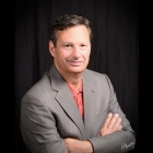 Esko has appointed Stephen Bennett as vice president and general manager, Esko North America.