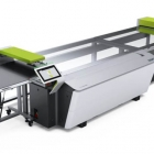 Esko has launched its latest plate making technology CDI Crystal 4260 XPS