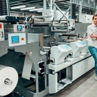 Eticod has invested in Phoseon UV LED technology in line with its emphasis on the sustainable production of labels and reduction of carbon footprint