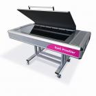 EyeC expands product portfolio for print sample testing in half formats