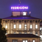 Fedrigoni Group completes the acquisition of Ritrama